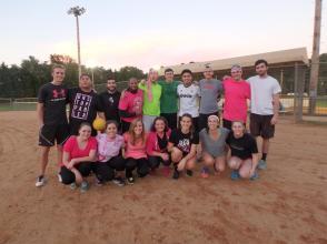 kickball-for-cancer
