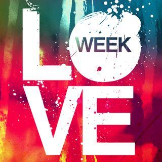 love-week