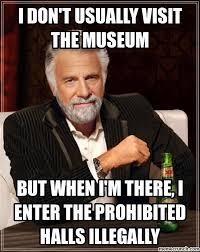 museum-entertaining