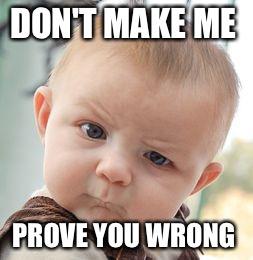 prove-wrong